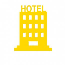 ホテル12